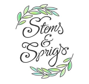 TheSisterProject_StemsandSprigs