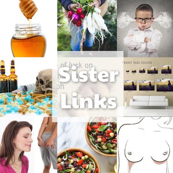 Sister links creative 5.6.15