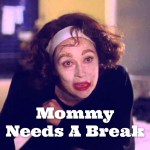 8 Reasons Why Moms Should Head Out Of Town For Mother's Day