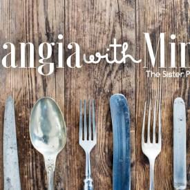 Mangia With Mimi