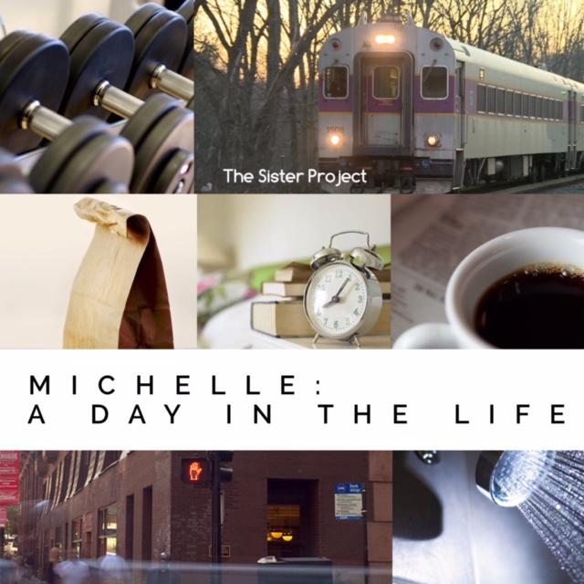 michelle life