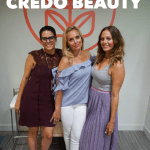 Our Experience At A Clean Beauty Boutique: Credo Beauty