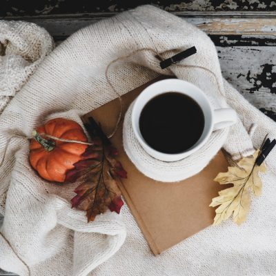Our Best Fall Posts & Recipes