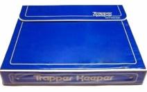 1371183922_trapperkeeper