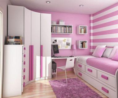 https://www.pinterest.com/explore/zebra-bedroom-designs/