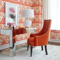 https://www.pinterest.com/cbcalifornia/home-decor-orange-is-the-new-black/