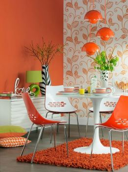 http://www.minimalisti.com/dining-room/10/dining-room-wallpaper-ideas.html