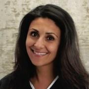 Maria Christopoulos