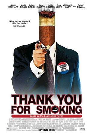 thank-you-for-smoing.jpg