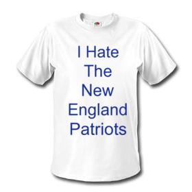 i-hate-new-england-patriots.jpg