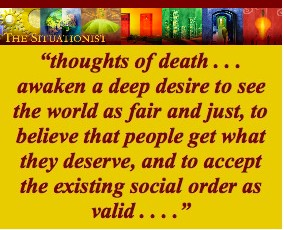 thoughts-of-death-quotation.jpg