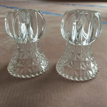 corralling jewelry_shot glasses before