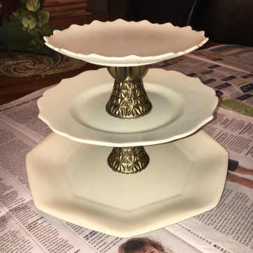corralling jewelry_tray after