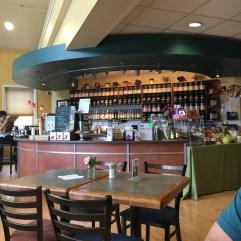 lancaster_weaver coffee bar