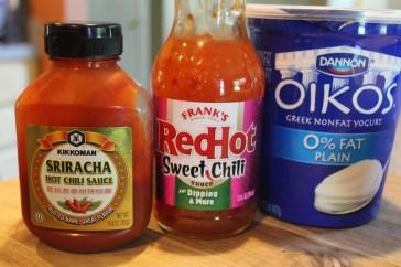 bang bang shrimp_sauce ingredients