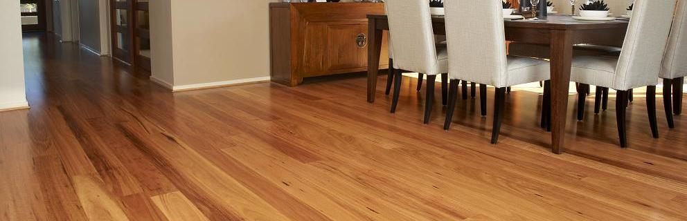Why Should You Consider Using Softwood Timber for Your Floors?