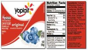 Yoplait_Original_Mountain-Blueberry