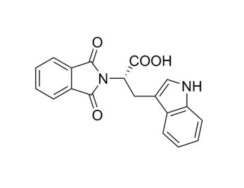 RG108 epigenetic therapy DNA methyltransferase inhibitor