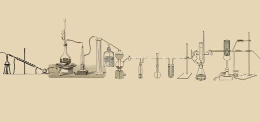 laboratory lab 5S setup apparatus equipment long