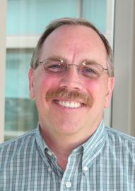 Bruce Roth medicinal chemist inventor of lipitor atorvastatin