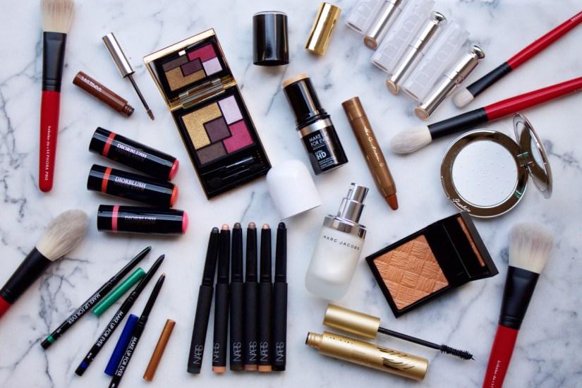 Make-up Natural, Ada Dos dan Don'ts Yang Perlu Anda Tahu