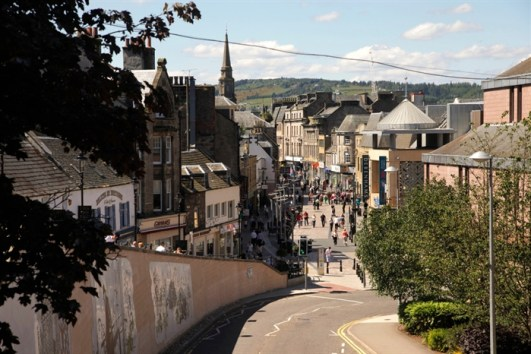 inverness-city-centre_1208685174