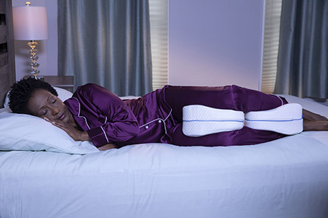 contour legacy leg pillow review 2021 the sleep captain reviews