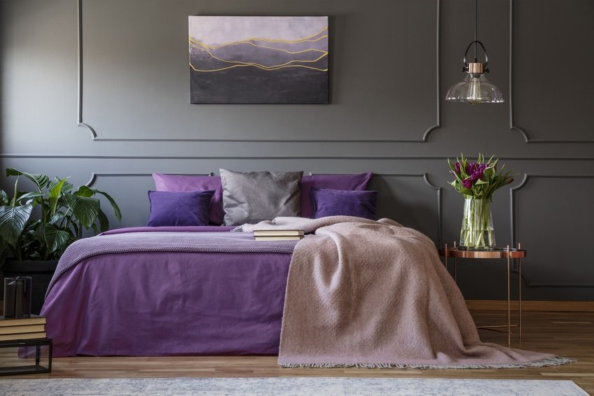 Purple Mattress Company Announces Products To Be Sold In Phoenix Mattress  Firm Locations