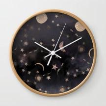 constellations-lja-wall-clocks