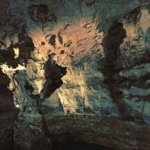 20160708-33 Engelbrecht Caves IG