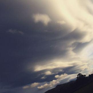 20161103-clouds-3-ig