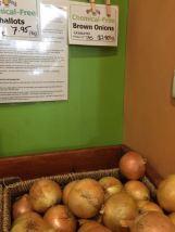20170602 Tassievore 03 Eumarrah Onions