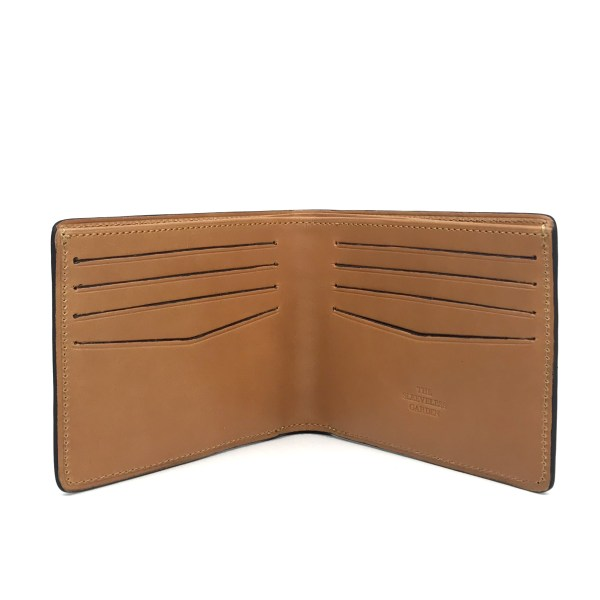 M4-M-wallet-brown-3