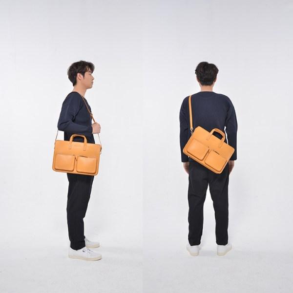 boxbag-13-tan-lookbook-2