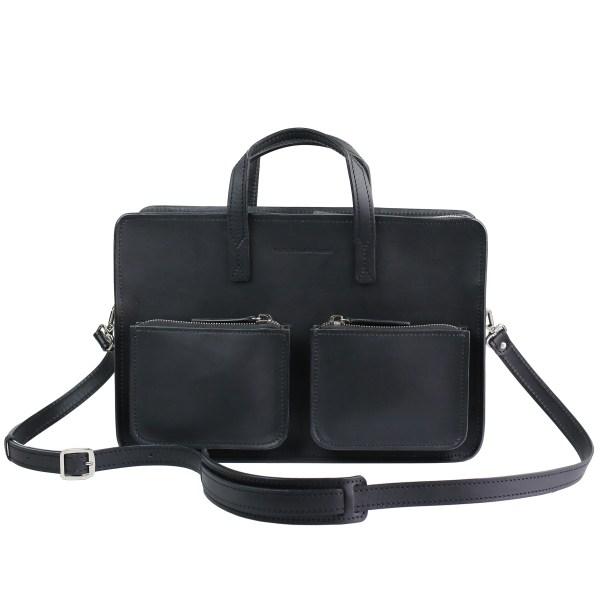 boxbag13-thesleevelessgarden-black-5