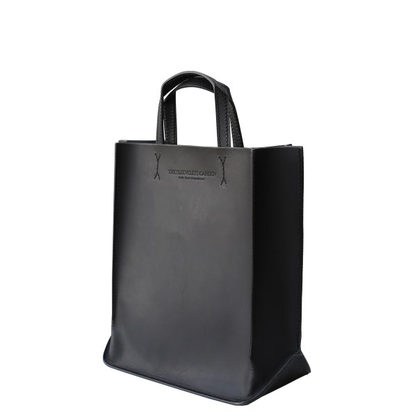canal-thesleevelessgarden-tote-black-1