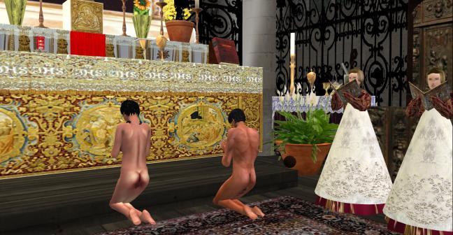 nude wedding_001