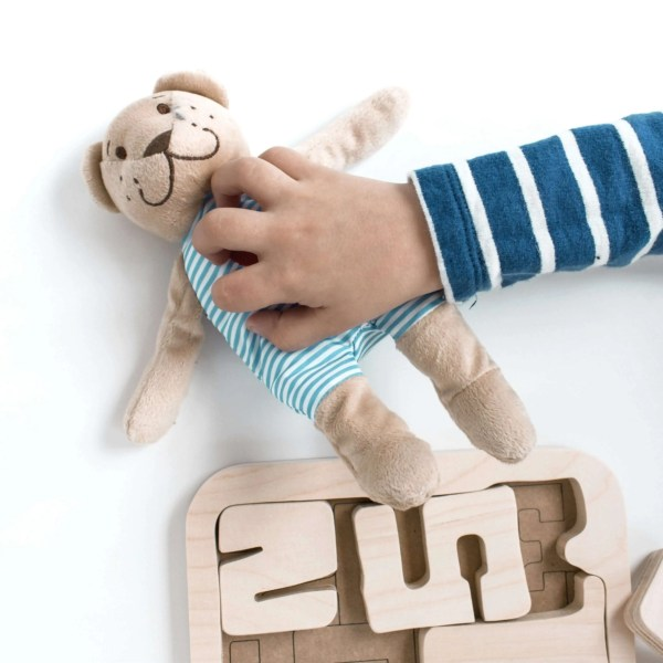 1-effective-early-intervention-ideas