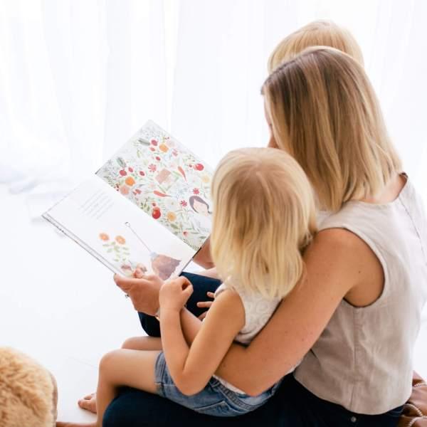 2-practical-parent-coaching-advice-_square