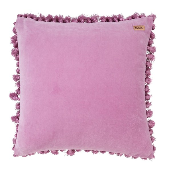 kip_co-aw18-orchid-tassel-cushion-cover