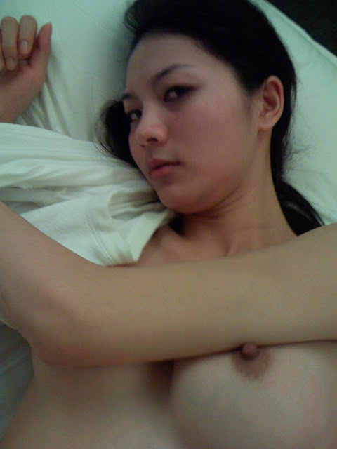 NEW PORN: Maggie Wu Sex Tape & Nude With Justin Lee Scandal!