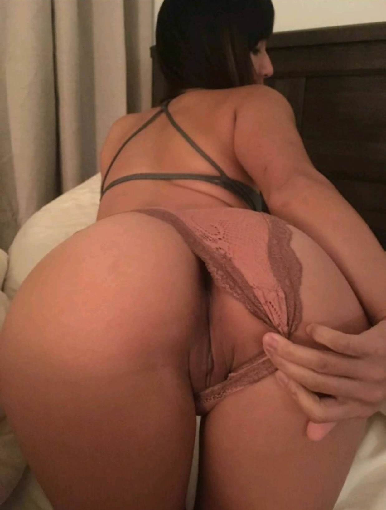 FULL VIDEO: Cynthia Bunnay Sex Tape Snapchat Patreon Leaked!