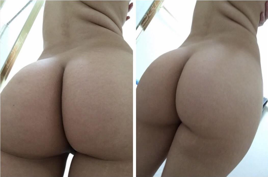 FULL VIDEO: Thriccey Joselyn Nude Photos Leaked!