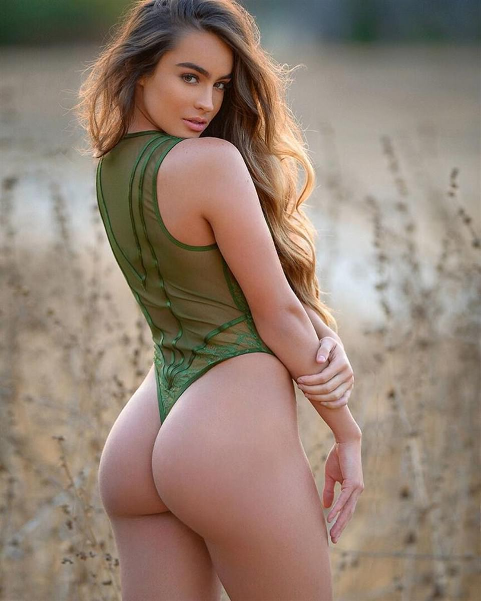 NEW PORN: Sommer Ray Nude & Sex Tape!