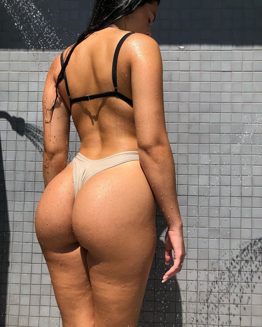 NEW PORN: Madison Ginley Nude Youtuber Leaked!