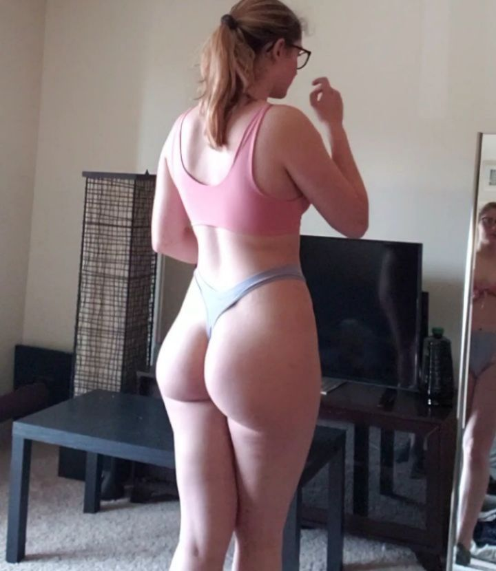 FULL VIDEO: Allie Griffin Nude Onlyfans Leaked! *NEW*