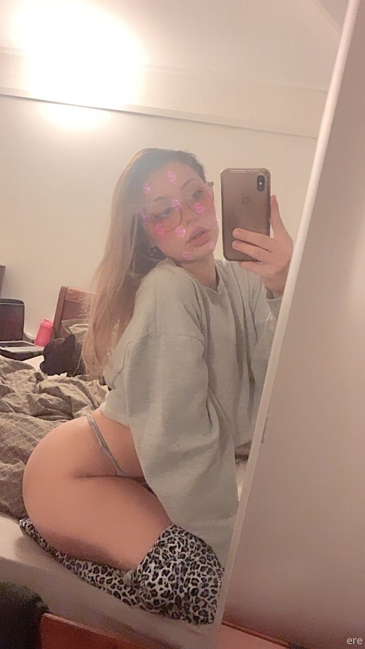 FULL VIDEO: Lilith Cavaliere Nude Onlyfans Leaked!