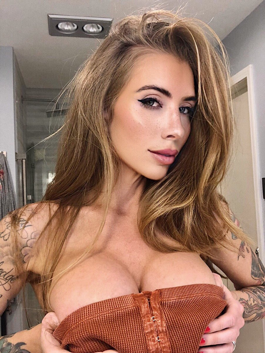 NEW PORN: Coconut Kitty Nude Onlyfans Leaked!