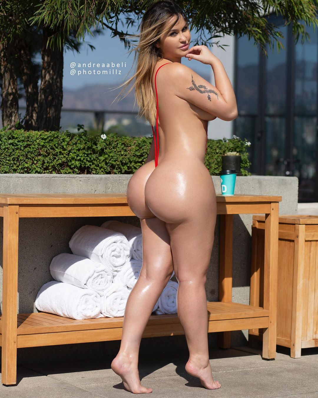 FULL VIDEO: Misskirroyal Nude & Sex Tape Onlyfans Leaked!