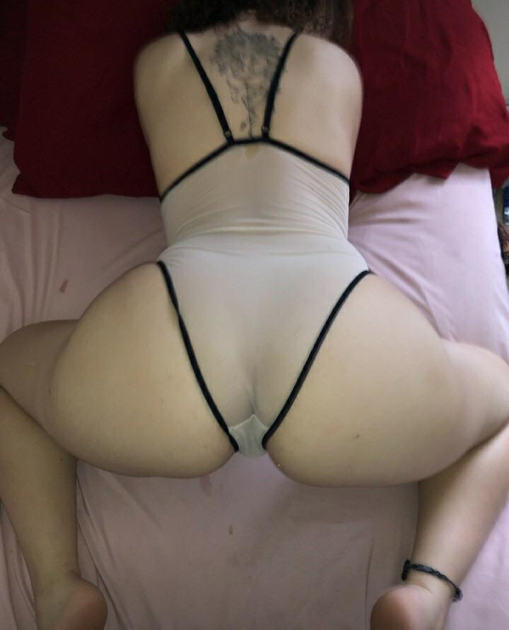 NEW PORN: Arielle Lael Nude Onlyfans Leaked!